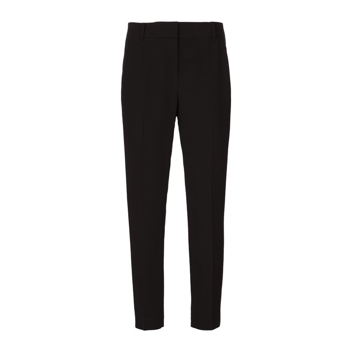 Alexander Wang Black Trousers