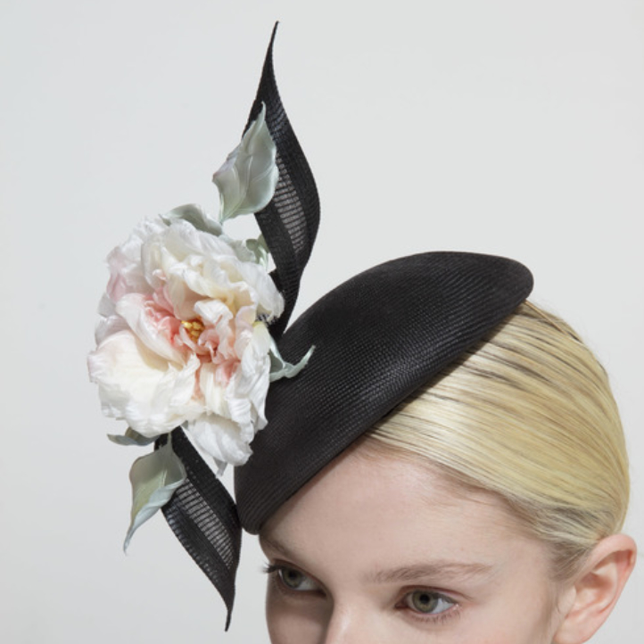 Philip Treacy hat